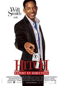 Hitch - Expert en séduction DVDRIP 2019
