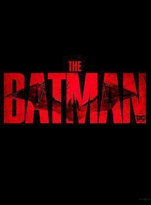 The Batman DVDRIP 2021