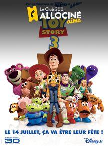 Toy Story 3 DVDRIP 2019