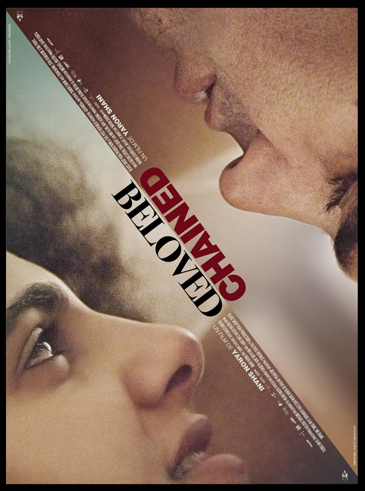 Beloved DVDRIP 2020