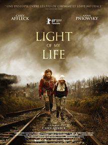 Light of my Life DVDRIP 2019