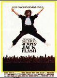 Jumpin' Jack Flash DVDRIP 2020
