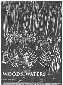 Woods amp; Waters DVDRIP 2019