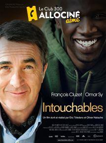 Intouchables DVDRIP 2019