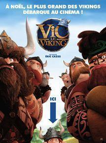 Vic le Viking DVDRIP 2019