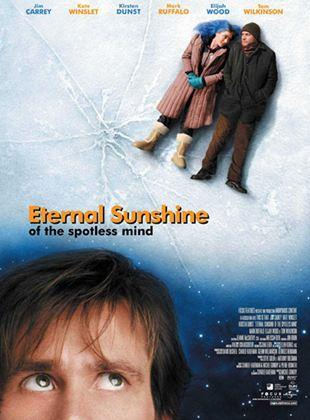 Eternal Sunshine of the Spotless Mind DVDRIP 2020