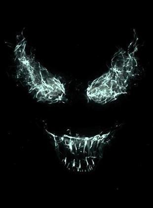 Venom: Let There Be Carnage DVDRIP 2021