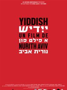 Yiddish DVDRIP 2019