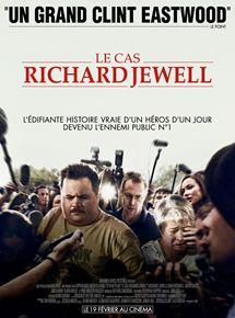 Le Cas Richard Jewell DVDRIP 2019